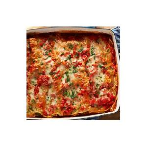 our-easiest-casserole-recipes-to-simplify-your-weeknights image