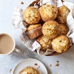 banana-crunch-muffins-completely-delicious image