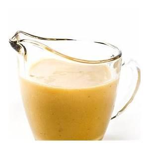 creamy-dijon-vinaigrette-recipe-bon-apptit image