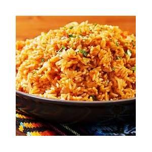 best-spanish-rice-recipe-how-to-make-spanish-rice image