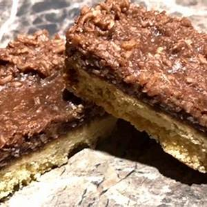 chocolate-coconut-slice-real-recipes-from-mums image
