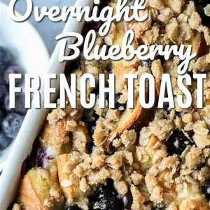 wake-up-to-the-smell-of-fragrant-blueberries-baked-into image