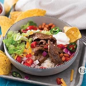 moms-steak-burrito-bowls-recipe-tastefully-simple image