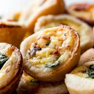 mini-quiche-recipe-any-flavor-sallys-baking-addiction image