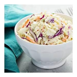 classic-coleslaw-recipe-rachael-ray-show image