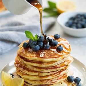 lemon-ricotta-pancakes-cooking-classy image