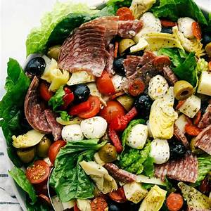 how-to-make-the-best-antipasto-salad-recipe-the image