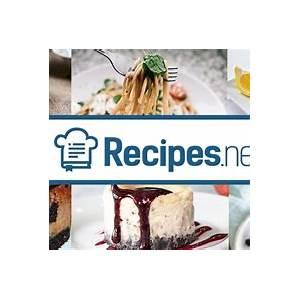 moist-gingerbread-cake-recipe-recipesnet image