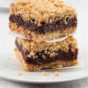 date-squares-the-best-ricardo image