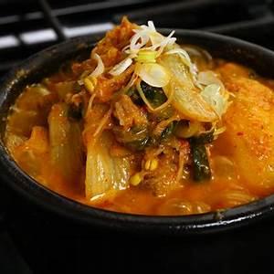 pork-bone-soup-gamjatang-recipe-by-maangchi image