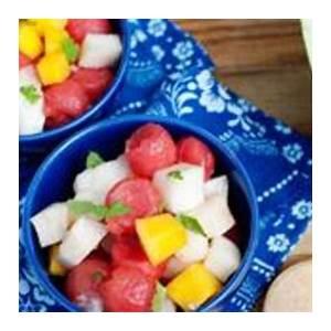 watermelon-mango-and-jicama-salad-recipe-tablespooncom image