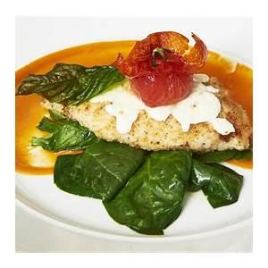 chicken-pizzaiola-lidia-bastianich-recipe-rachael image