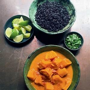 butternut-and-sweet-potato-curry-nigellas image