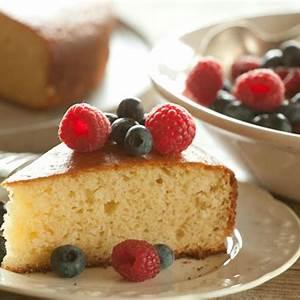 recipe-simple-yogurt-cake-whole-foods-market image