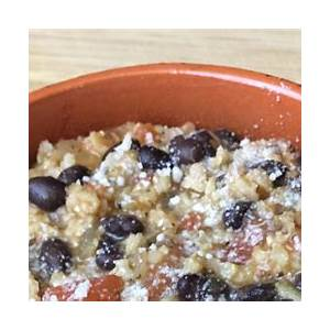 10-best-black-beans-and-rice-slow-cooker-recipes-yummly image