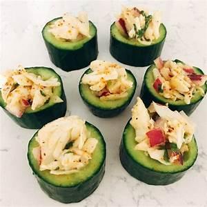 crab-cucumber-cups-recipe-the-leaf-nutrisystem-blog image