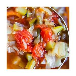 10-best-slow-cooker-cabbage-soup-recipes-yummly image