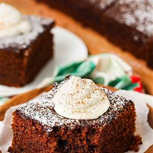 easy-homemade-gingerbread-soft-moist-spend-with-pennies image