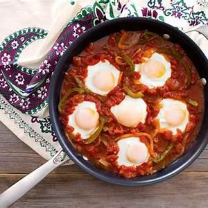 menemen-turkish-egg-recipe-get-cracking image
