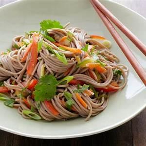 41-best-vegetarian-recipes-meatless-dinner-ideas image