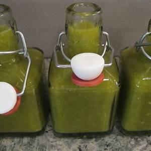 green-jalapeno-sauce-emerilscom image