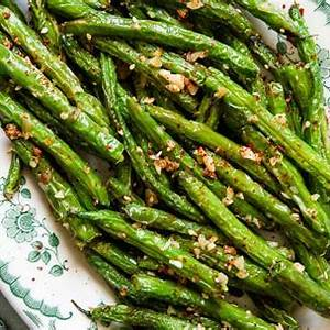 chinese-garlic-green-beans-with-video-healthy-nibbles image