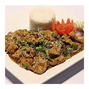 sesame-broccoli-chicken-recipe-quick-recipes-masala-tv image