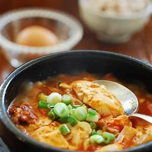 korean-soft-tofu-stew-kimchi-soondubu-jjigae image