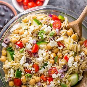 greek-orzo-salad-baker-by-nature image