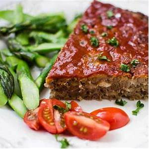 best-meatloaf-recipe-ever-my-organized-chaos image