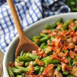 arkansas-green-beans-with-bacon-the-seasoned-mom image