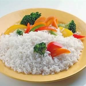 baked-white-rice-recipe-cdkitchencom image