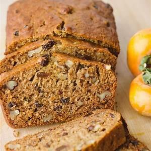 persimmon-bread-recipe-natashaskitchencom image