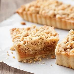 sweet-potato-tart-recipe-taste-of-the-south image