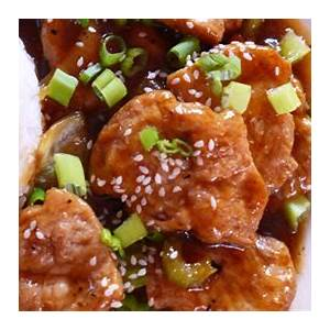 tonight-ditch-the-pork-with-this-delicious-chinese-style image