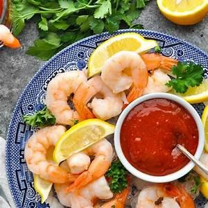 shrimp-cocktail-recipe-the-seasoned-mom image