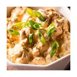sausage-cream-cheese-dip-nibble-and-dine image