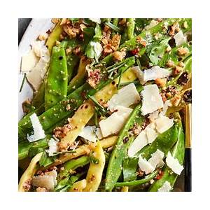 10-best-dried-romano-beans-recipes-yummly image
