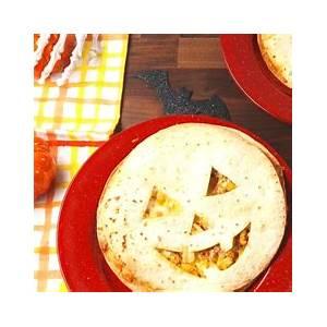 best-jack-o-lantern-quesadilla-recipe-how-to-make image