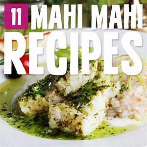 11-wonderful-and-healthy-ways-to-cook-mahi-mahi image