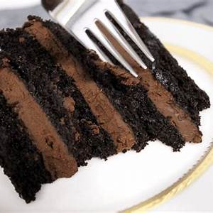 loveletter-cakeshops-vegan-double-chocolate-cake image
