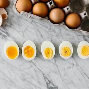 perfect-soft-boiled-and-hard-boiled-eggs-every-time image