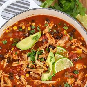 chicken-tortilla-soup-fav-comfort-food-spend-with image