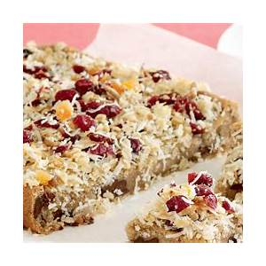 10-best-chocolate-chip-coconut-bars-recipes-yummly image