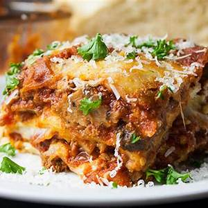 absolute-best-ever-lasagna-recipe-dont-sweat-the image