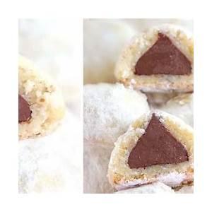 hersheys-secret-kisses-cookies-cakescottage image