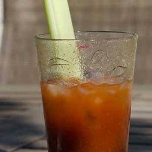 smoked-bloody-mary-the-ultimate-bbq-eyeopener image