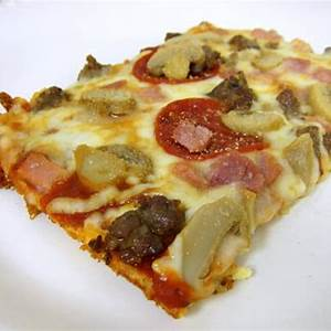 wheres-the-crust-pizza-plain-chicken image