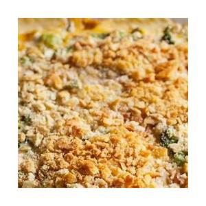 10-best-broccoli-casserole-with-ritz-crackers-cream-of image
