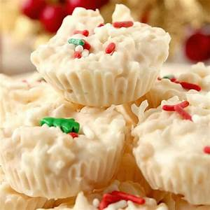 coconut-crunch-chocolate-cups-crunchy-creamy-sweet image
